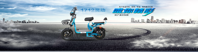 www.hk756.com